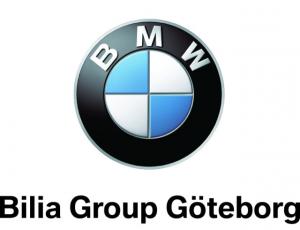 BMW Bilia Group